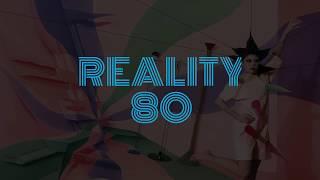 REALITY 80