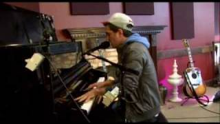 """Andy Grammer - """"Fine By Me"""" Live Performance"""