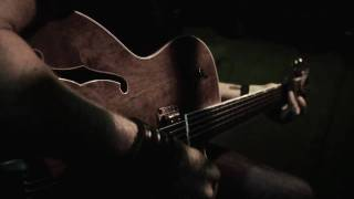 Horse Head Fiddle