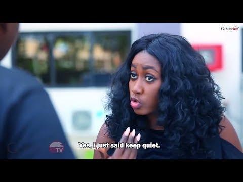 Farayola Latest Yoruba Movie 2018 Drama Starring Ninolowo Bolanle | Adekemi Taofeek