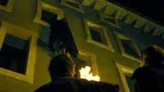 The Merchant of Venice Trailer Image