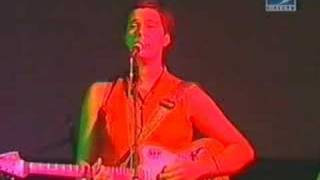 Stereolab - Blue Milk (Live in RJ/Brasil - 2000)