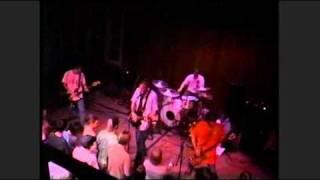 Archers Of Loaf - Live Spring 1997, Davidson College - 09 - Vocal Shrapnel