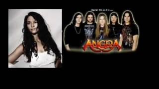 Angra-No Pain For The Dead (Traduzida)