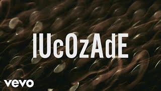 ZAYN - lUcOzAdE (Lyric Video) - Video Youtube