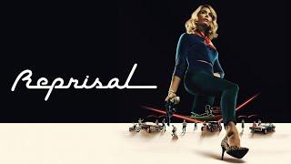 Reprisal | SEASON 1 (2019) | Hulu | Trailer 2 Oficial Legendado | Los Chulos Team