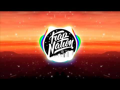 XXXTENTACION & Lil Pump ft. Maluma & Swae Lee - Arms Around You (Audiovista Remix)