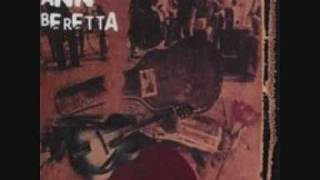 Ann Beretta - Forget Today Forget Tomorrow