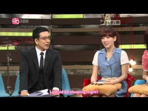 mp4 Tiffany Yoona, download Tiffany Yoona video klip Tiffany Yoona