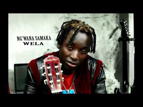 Download Ng'wana samaka -wela 0784897272 HD Mp4 3GP Video and MP3
