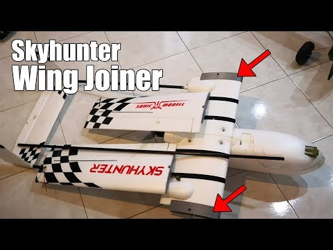 skyhunter-full-size-18m-wing-joiner-review-and-build