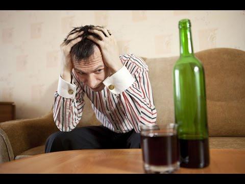 Как бросить пить сыну заговор