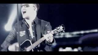 "Bono & MJ Blige ""One"" Live at Robin Hood Foundation 2013 [Multicam 1080p by MekVox]"