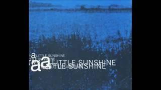 Various Artists - Try A Little Sunshine (full album)