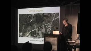 Howard Crowhurst - Megalithic Secrets Of Carnac, Brittany - Megalithomania 2011