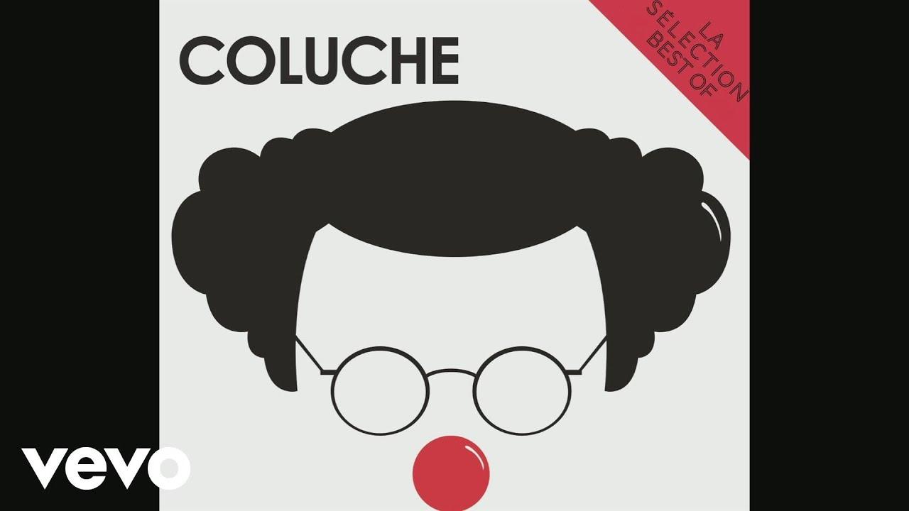 Coluche – Si j'ai bien tout lu Freud (Audio)