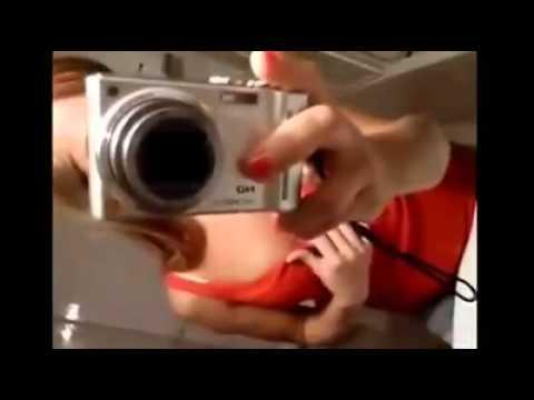 aaliya hot official video....3gp\mp4.