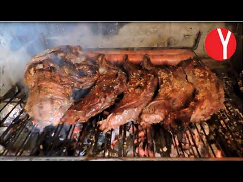 A écouter en préparant Gambas grillées à la plancha, ou au barbecue, sauce moutarde