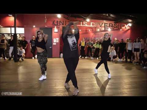 w32.perrun X Kyle Hanagami Dance Remix (Tu Gosta, Não Gosta by Jaula das Gostosudas)