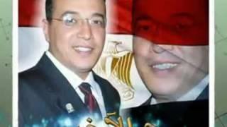 برومو الاعلامي / محمد زكريا امام
