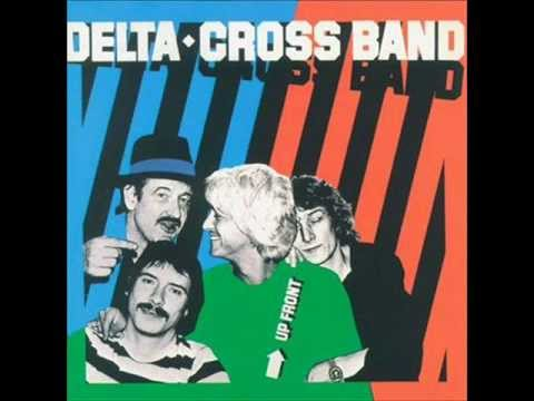 Video Delta Cross Band - Legionnaires Disease