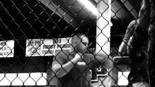preview picture of video 'Dutch Style Kickboxing in Greensburg | PA Combat Sports | 724.420.5199'