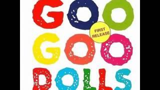 Goo Goo Dolls - Don't Beat My Ass (With a Baseball Bat) [1987]