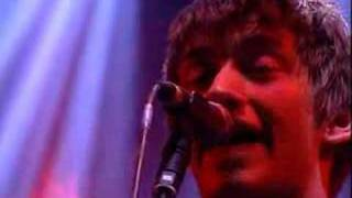 Arctic Monkeys at Glastonbury, Temptation Greets You Like...