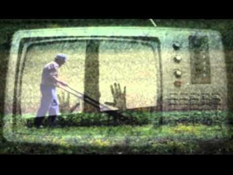 Dany Pereyra - Un día Baltazar (L. Gieco)