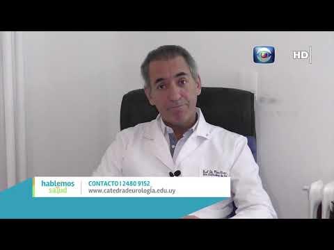 Suplimente de detoxifiere suprarenală