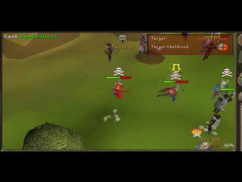 TwlG PK VIDEO 3