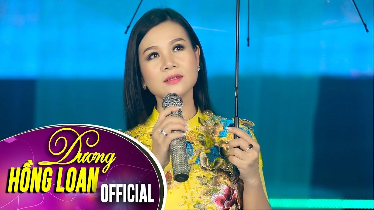 Mưa Rừng | Dương Hồng Loan thumbnail
