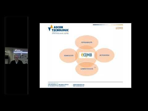 Analisi di combustione, Centrali termiche, Cogenerazione, Efficienza energetica