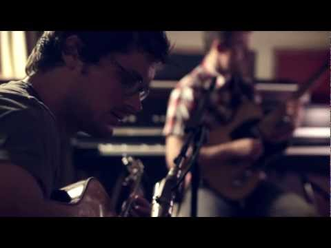 Nelo - Please (Live at Pedernales Studio)