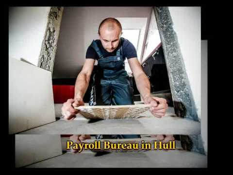 auto enrolment service hull payroll bureau in hull. Black Bedroom Furniture Sets. Home Design Ideas