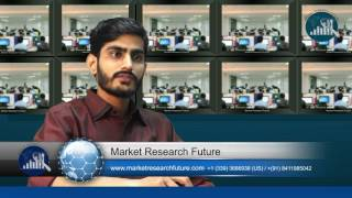 Micropump Market To Reach $5.2 Billion By 2027