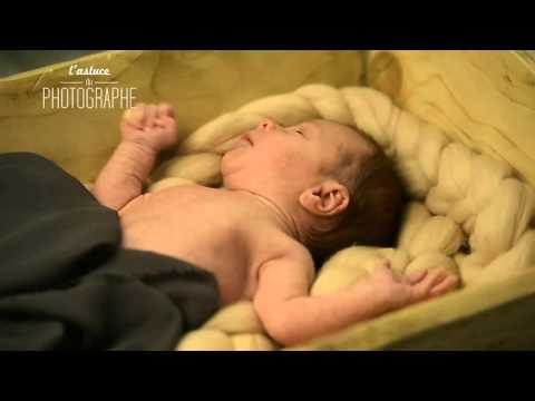 Lutilisation de la soude du psoriasis