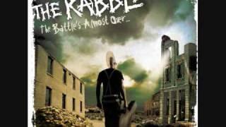 The Rabble - Seeking