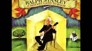 Ralph Stanley - Worried Man Blues