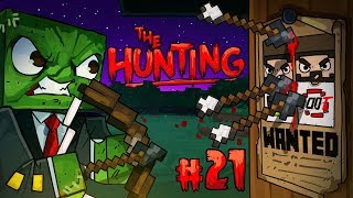 TROLLING NADESHOT! *Hilarious* (Hunting OpTic/100T) - Ep.21
