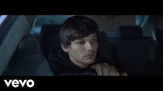 Louis Tomlinson - Director's Cut: We Made It (Official Video)