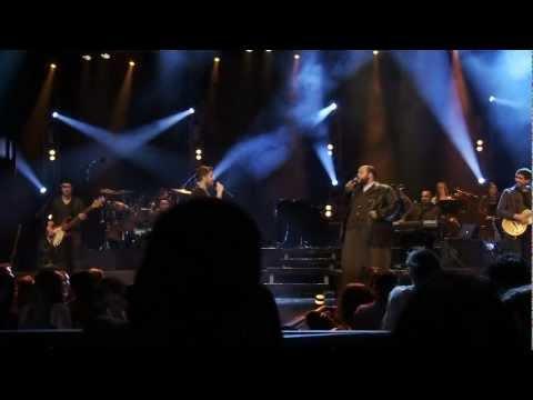 Música Colombina (part. Ed. Motta)
