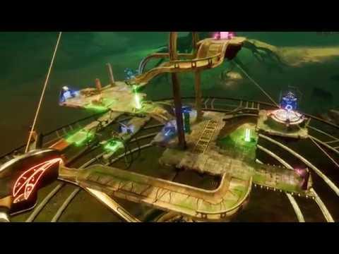 Marble Land Gameplay Teaser thumbnail