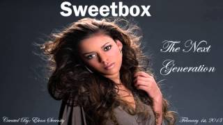 Sweetbox - These Dayz