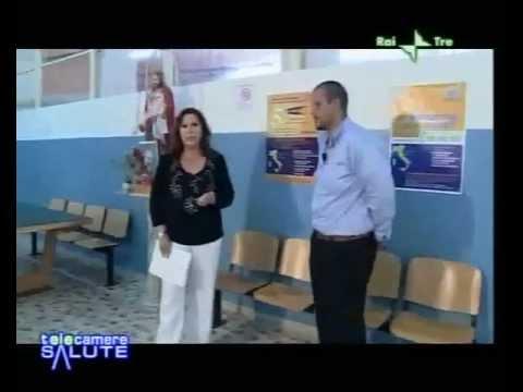 Servizio Telecamere Salute: Anio Onlus Associazione Nazionale per le Infezioni Osteoarticolari