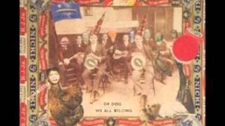 Dr. Dog - Ain't It Strange