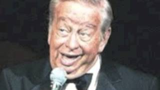 Walk Between Raindrops - Mel Torme sings Donald Fagen