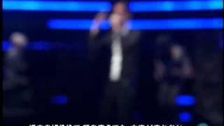 Pop Star - Ken Hirai