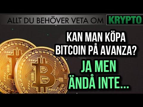 Pirkti bitcoin per maklerio