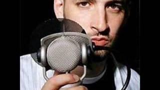 Don't Say(Remix)- Jon B